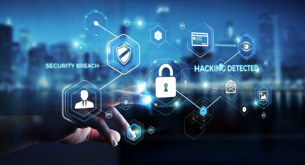 Explore-the-Enhanced-Security-Suite-scaled