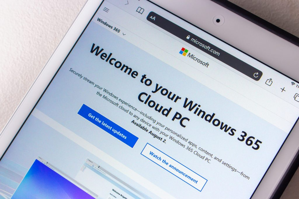 Introducing-Windows-365-to-End-Users-scaled