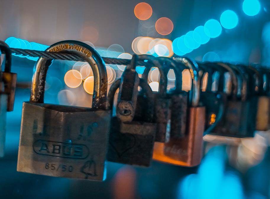 Why is Cyber Security Important