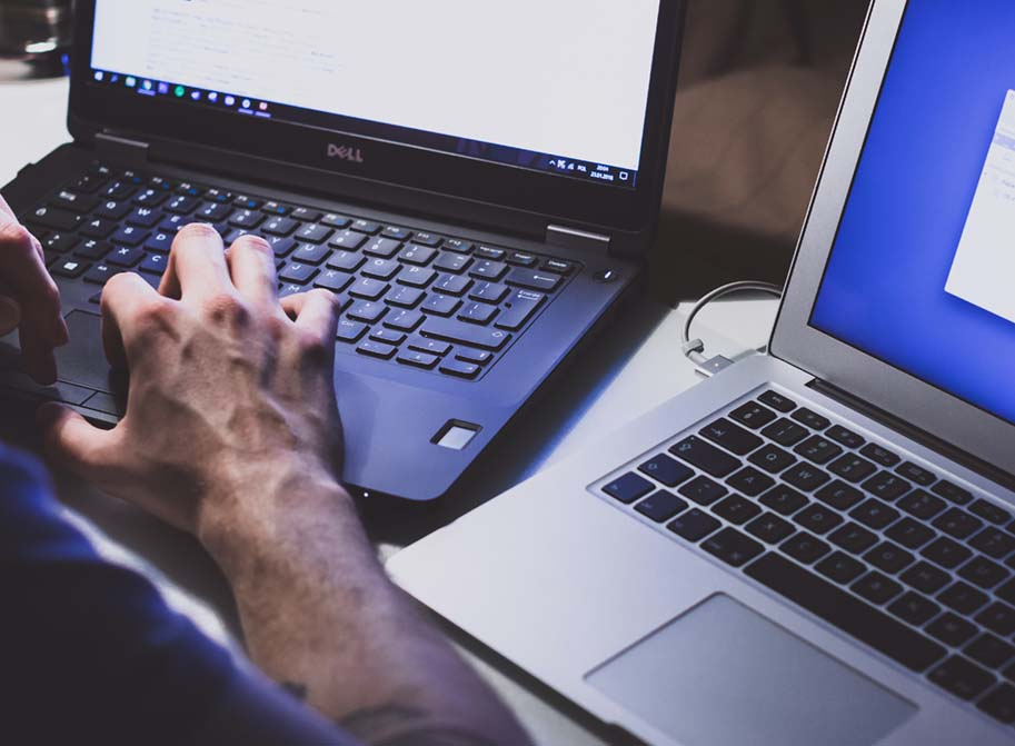 Identity Theft and Internet Scams